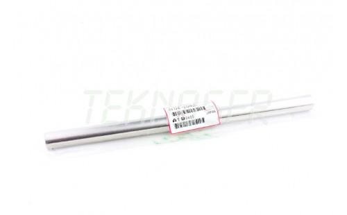 Gestetner 10512 Pressure Roller Cleaning Roller