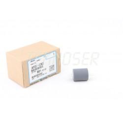 Gestetner AF030363 ADF Pickup Roller