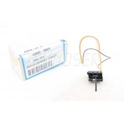 Gestetner 10512 Dublex Enterance Sensor