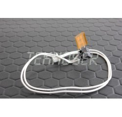 Savin SF 3725e Thermistor - Rear