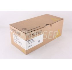 Infotec 406044 Yellow Toner
