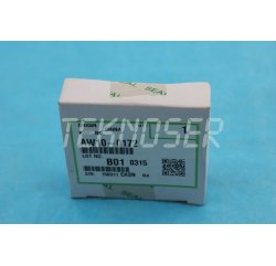Savin MP 2554 Pressure Roller Thermistor