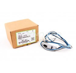 Savin MP 2554 Non Contact Thermistor