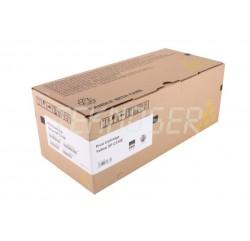 Nashuatec SP C231 Yellow Toner (Standard Capacity)