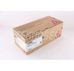 Lanier SP C231 Magenta Toner (High Capacity)