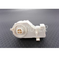 Ricoh 1015 Toner Bottle Motor