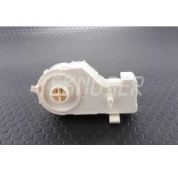 Gestetner B0393310 Toner Bottle Motor
