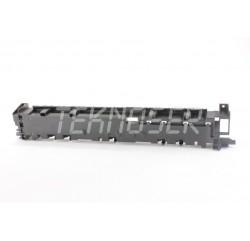 Nashuatec 1505 Frame for Fuser Roller