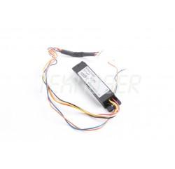 Rex Rotary 1308 Toner Density Sensor