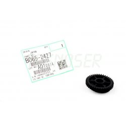 Gestetner B0652427 Drum Cleaning Assembly Gear