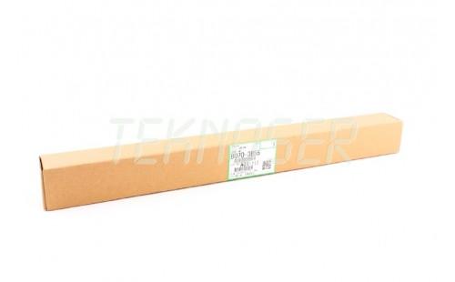 Gestetner 10512 Transfer Belt Cleaning Blade