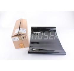 Gestetner D0396029 Transfer Belt Only