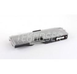 Ricoh CL 2000-3000 Black Toner