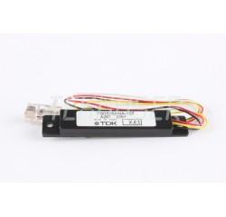Gestetner B1213390 Toner Density Sensor