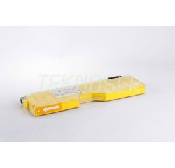 Ricoh 400841 Yellow Toner