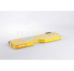 Ricoh CL 2000-3000 Yellow Toner