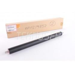 Savin CLP 128 Heat Roller