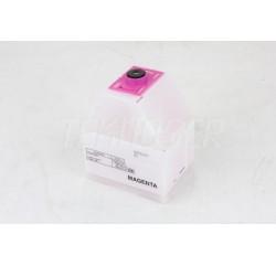 Ricoh AP 3800C-3850C-CL 7000-7100 Magenta Toner