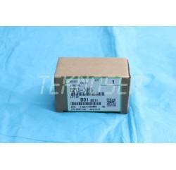 Gestetner B2133065 Toner Density Sensor
