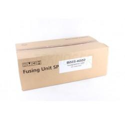 Gestetner B2234022 Fuser Unit
