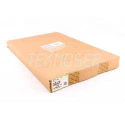 Rex Rotary MP C2000 Manual Feed Table Cover