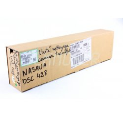 Nashuatec C 7535 Transfer Belt Cleaning Unit