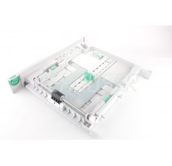 Ricoh 1015 Paper Tray Assembly