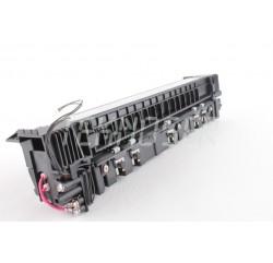 Gestetner B2594006 Fuser Unit