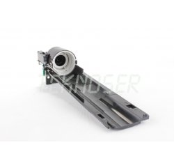 Infotec MP 201 Toner Supply Assembly