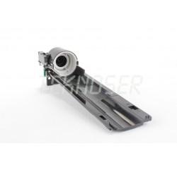 Gestetner B2623020 Toner Supply Assembly
