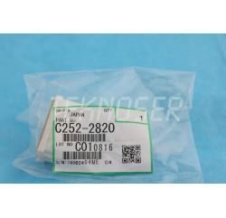 Gestetner CP 6123 L Separation Pad