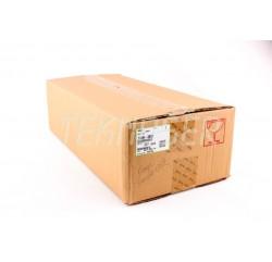 Nashuatec MP 4000 Transfer Case Assembly