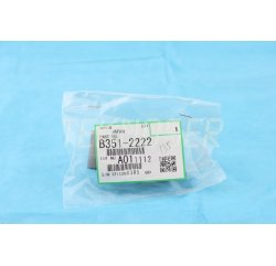 Ricoh CL 7000 ADF Paper Feed Belt