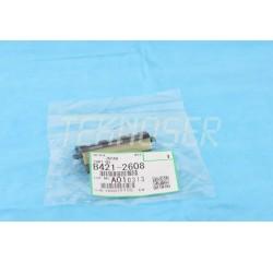 Gestetner B4212608 Separation Pad