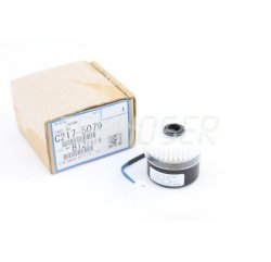 Savin 3100 DNP Magnetic Clutch