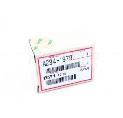 Lanier 5485 Filter Laser Diod Unit