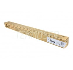 Ricoh 240W-240W-470W-480W-MP W2400-3600-3601-6700-SP W2470 Toner