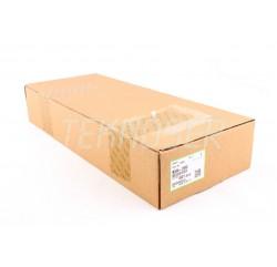 Gestetner B0043900 Case Transfer Unit