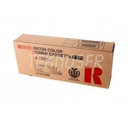 Ricoh 2228C-2232C-2238C Black Toner