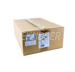 Gestetner B2861350 Copy Tray