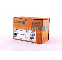 Ricoh 2228C-2232C-2238C Cyan Toner