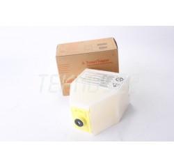Ricoh 2228C-2232C-2238C Yellow Toner