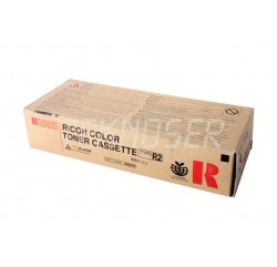 Ricoh 3228C-3235C-3245C Black Toner