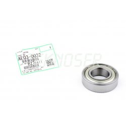 Rex Rotary 10508 Pressure Roller Bearing