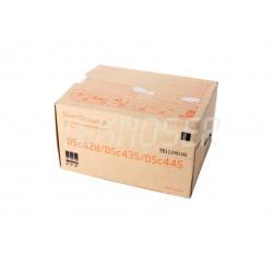 Ricoh 3228C-3235C-3245C Yellow Toner