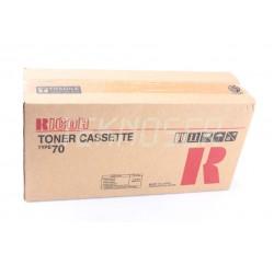 Ricoh Fax 1700L-1750L Toner