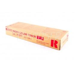 Ricoh 3224C-3232C Magenta Toner
