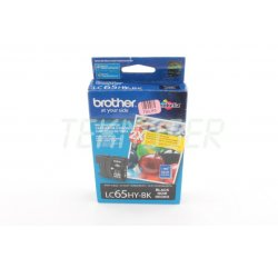 Brother MFC 5890-6490 Cyan Toner