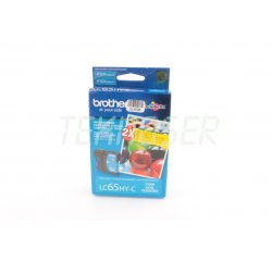Brother MFC 5890 Cyan Toner