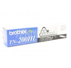 Brother HL 720-730-760 Toner